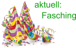 Anlässe & Themen Karneval Fasching