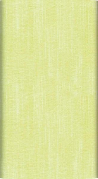 Tischdecke Airlaid Uni Struktur hellgrün 120x180cm