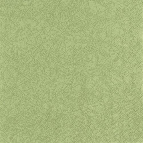 20 Servietten Modern Colours moos green 33x33cm