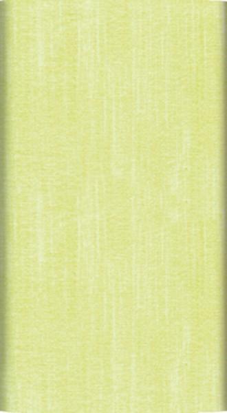 Mitteldecke Struktur hellgrün 80x80cm
