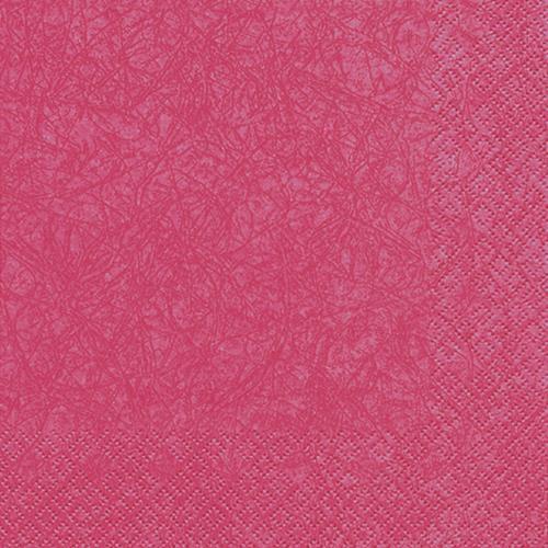 20 Servietten Modern Colours berry 33x33cm